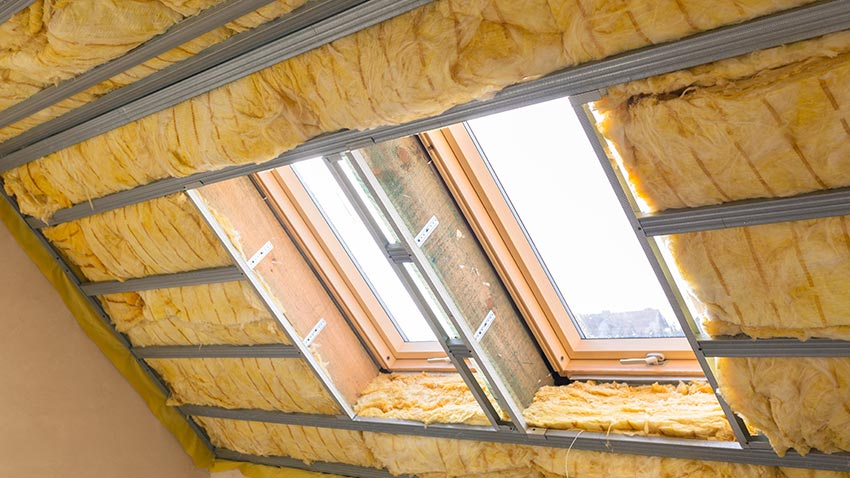 Lets-Look-at-Roof-Insulation