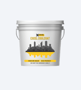 Roof Coating Products