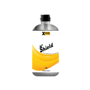 excel xl coating econaur shield