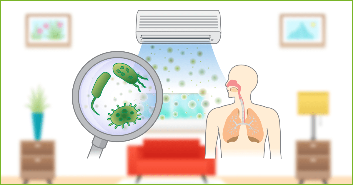 Causes-and-Effects-of-Indoor-Pollution