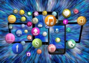 social-media-1453843_1280