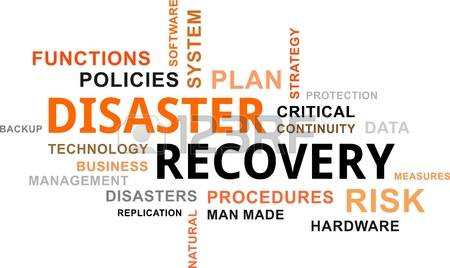 49137469-a-word-cloud-of-disaster-recovery-related-items