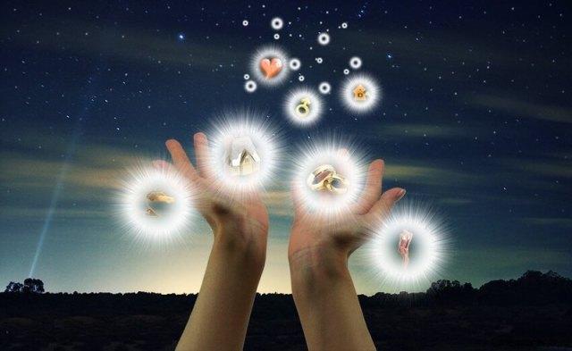 Если дела совсем плохи, плюньте на значимость и упрямо транслируйте положительную энергию!