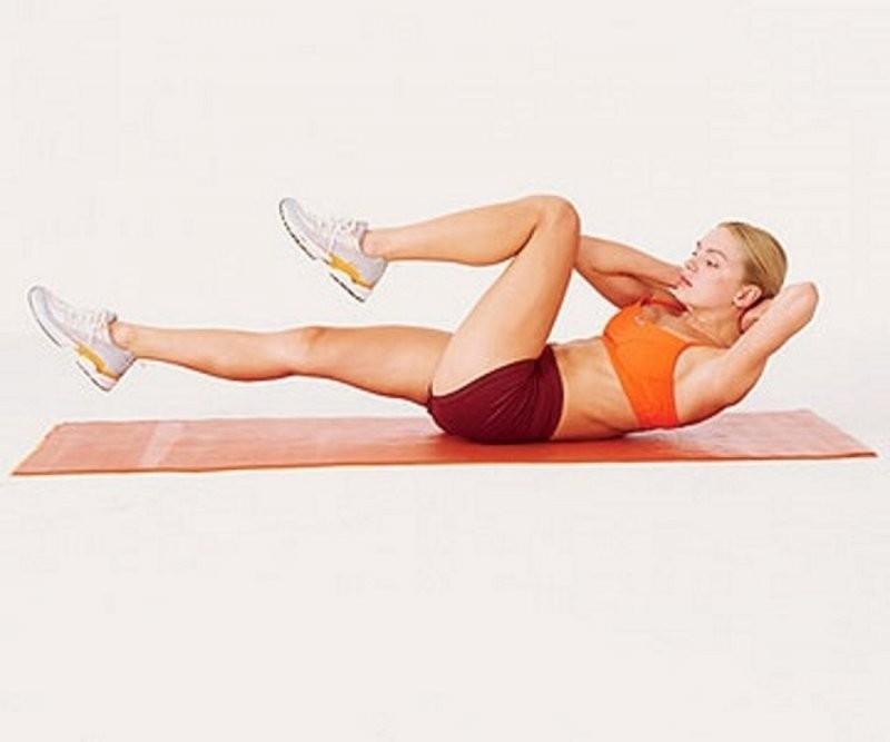 11 упражнений для стоп при вальгусной деформации
