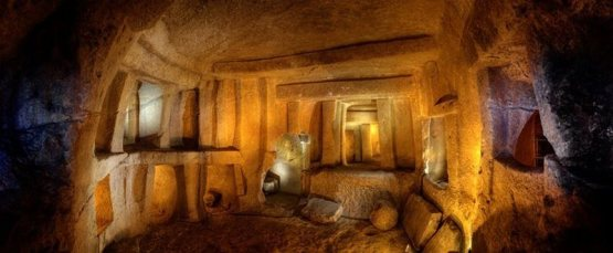 10 невероятных древних технологий, которые считаются передовыми даже в наше время
