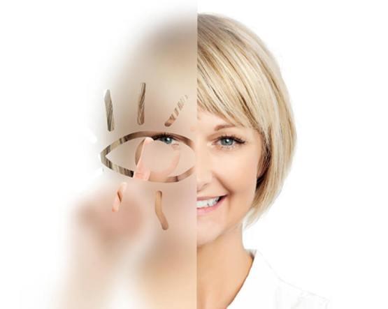 Зрение: Лучший выбор для поддержания здоровья глаз