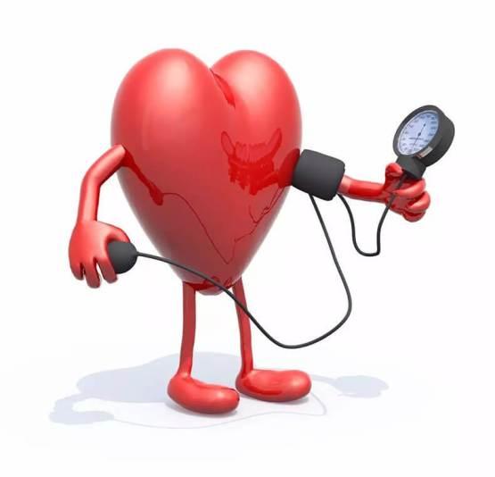 Кому и когда нужно измерять артериальное давление