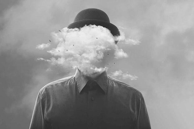 Власть ГОРМОНОВ: Как связаны со стрессом отдельные заболевания