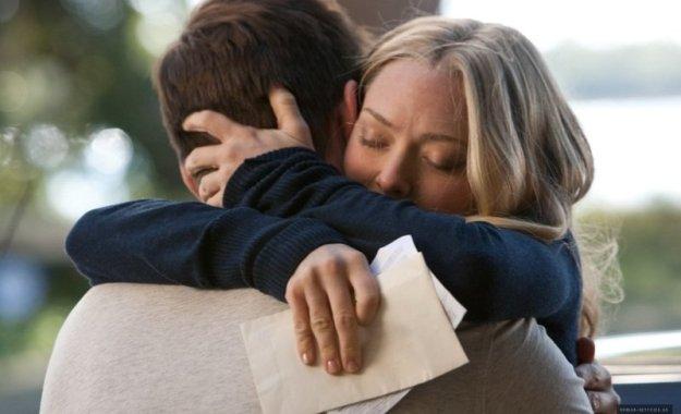 Секреты притяжения родственной души