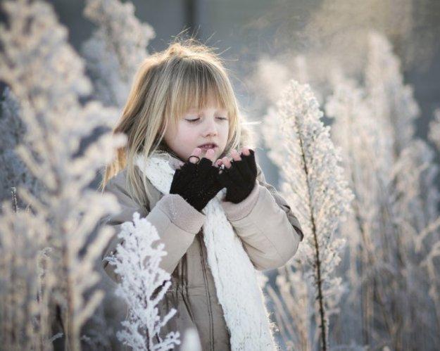 Должны ли дети что-то родителям?
