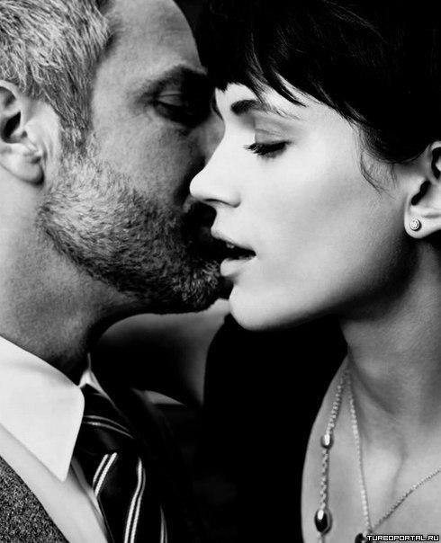 Jak zakochać się w każdym człowieku: instrukcje krok po kroku