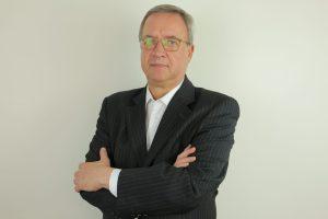Professor eConexão
