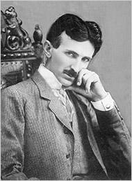 Child Wallpaper Hd Nikola Tesla Econproph U S Economic History