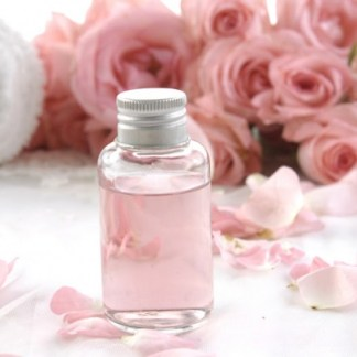 Agua de rosas con hamamelis – granel