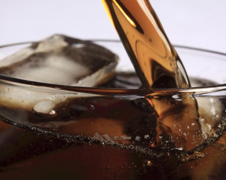 Weekly Economic News Roundup and Philadelphia sugary drink tax