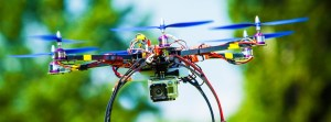 weekly roundup and drone regulations