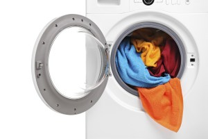 weekly roundup, automation and roundup and laundry folding robots