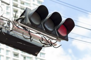 Weekly Economic News Roundup and Adam Smith traffic lights and Nantucket