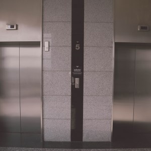 weekly roundup and elevator economics