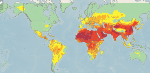 global_ambient_air_pollution