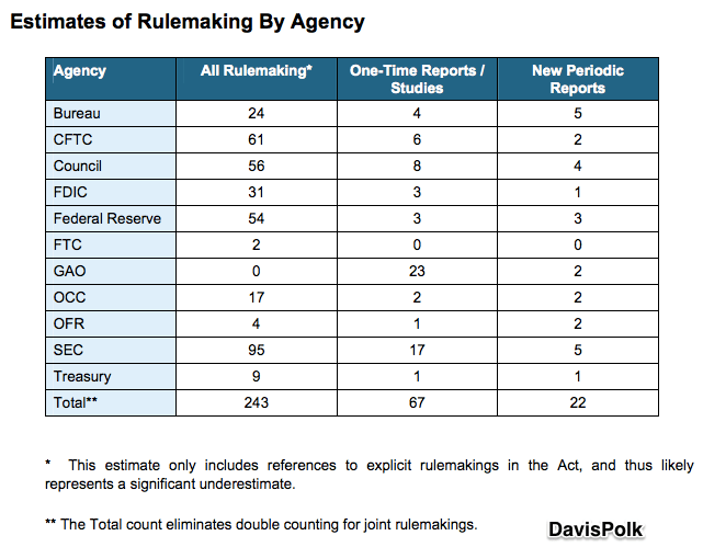 the bottom billion summary pdf