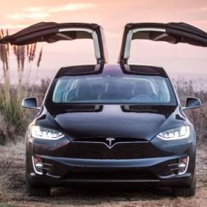 Weekly economic news roundup and the Tesla price