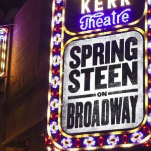 Our Weekly Economic News Roundup and Broadway tickets