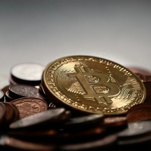 Our Weekly Economic News Roundup and bitcoin