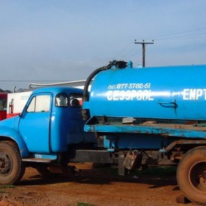 Weekly Economic News Roundup and Senegal's sanitation