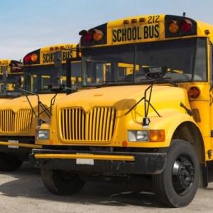 Weekly Economic News Roundup and school funding