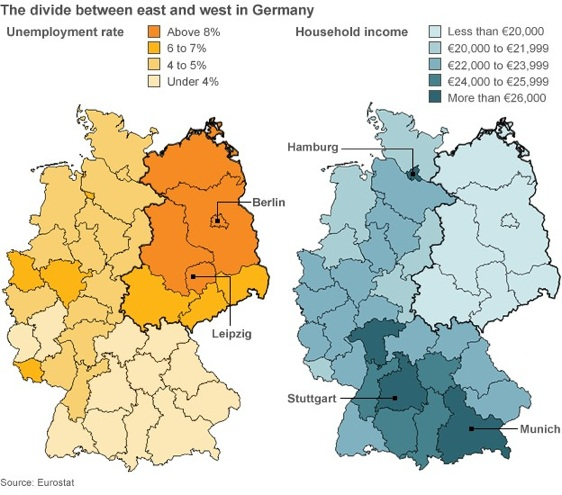 east-west-germany-unemployment-rate-and-household-income-2012