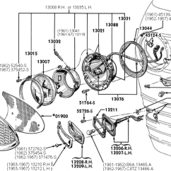 1981 Shovelhead Wiring Diagram 2005 Chrysler 300 Starter 1980 Jeep Cj5 Headlight Database 1986 Cj 10 1970
