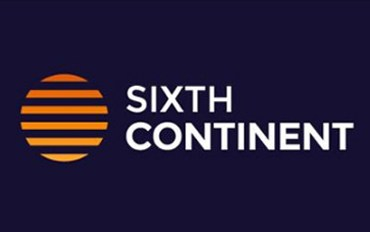 Extra Profit su SixthContinent
