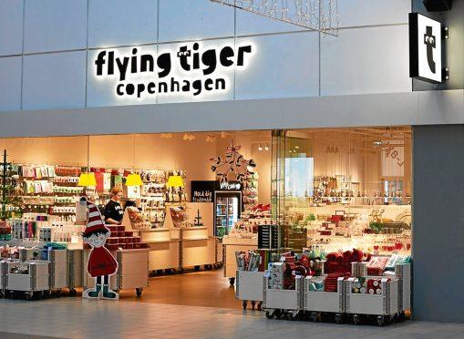 4c15c14e7b38f Tiger svende tutto a massimo 2 euro (solo per pochi giorni) - EconoMamma