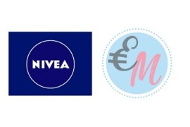 nivea viso ti regala remington
