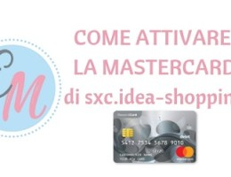mastercard idea shopping sixthcontinent