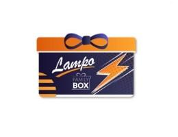family box lampo