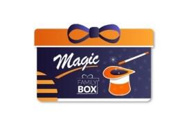 family box magic