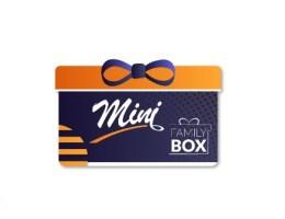 mini family box sixthcontinent