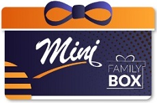 mini family box