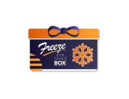 freeze family box