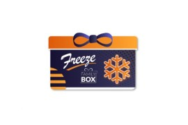 freeze family box