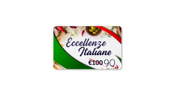 turbo eccellenze italiane sixthcontinent
