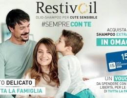restivoil ti regala una gift card idea-shopping