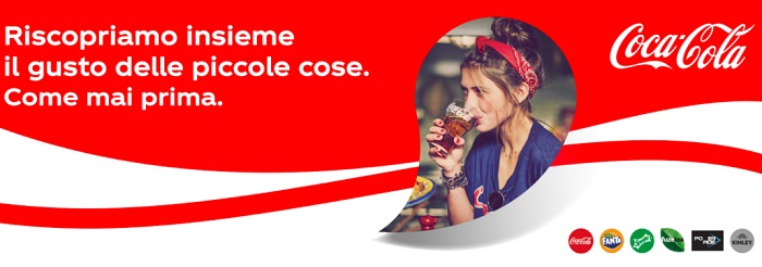 vinci buoni da 200 euro con coca cola