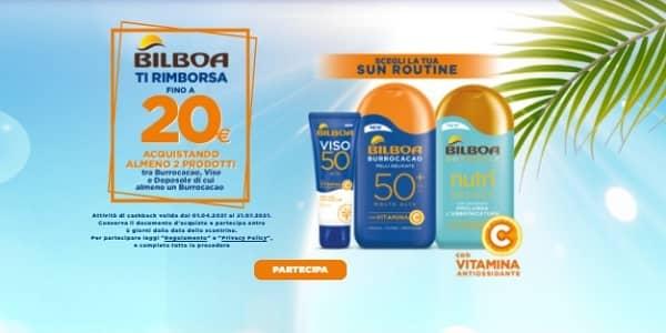 prova gratis solari bilboa