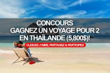 Contest Enter Chance Win 5 800 Trip 2