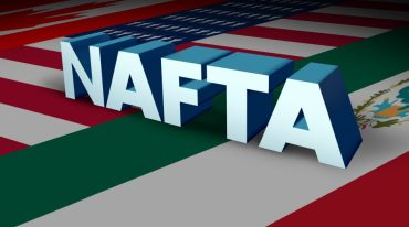NAFTA-Talks-Still-an-Issue-for-the-Mexico-ETF-915x510