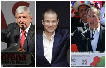 candidatos-presidencia-mexico-2018