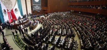 Congreso-900x425